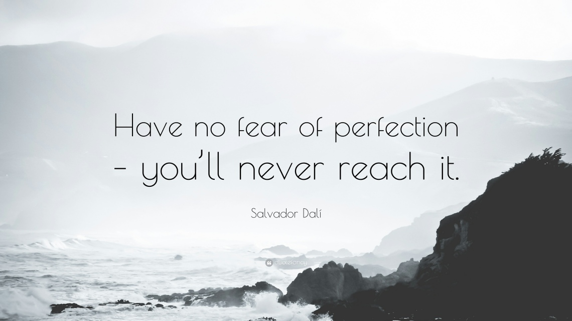 Quotefancy-10934-3840x2160