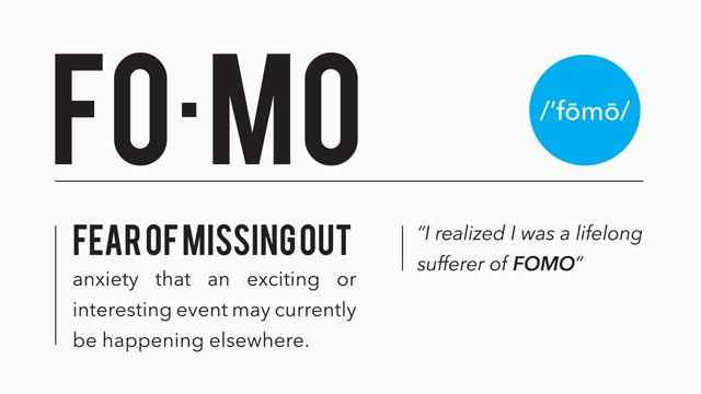 fear-of-missing-out