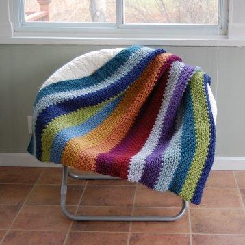 blanket-on-chair