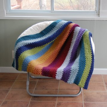 blanket-on-chair