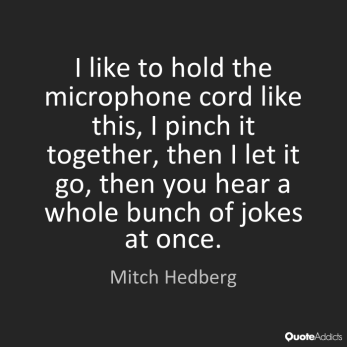 mitch-hedberg-mic-joke