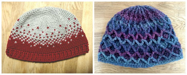 two hat collage.jpg