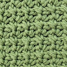 cedar stitch sample 2.jpg