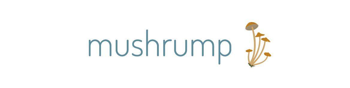 Mushrump