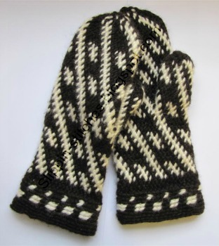 bosnian-crochet