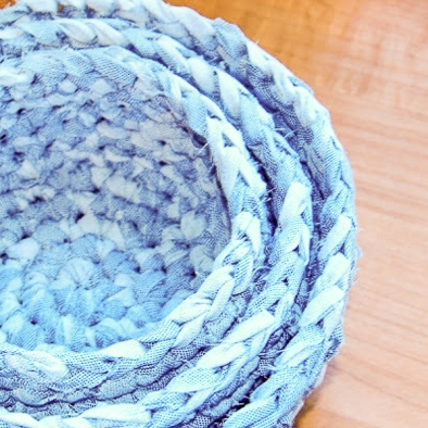 fabric-nesting-basket-6-3-1-of-11