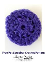 pot-scrubber_medium