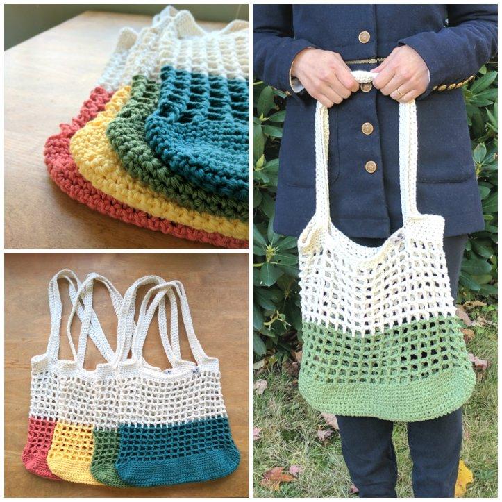 collage_market bag