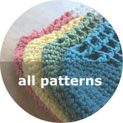 all patterns_Mushrump 2