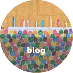 blog_Mushrump