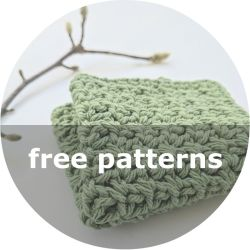 free patterns_Mushrump 2