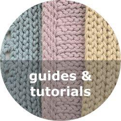 guides and tutorials_mushrump 2