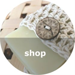 shop button_Mushrump 2